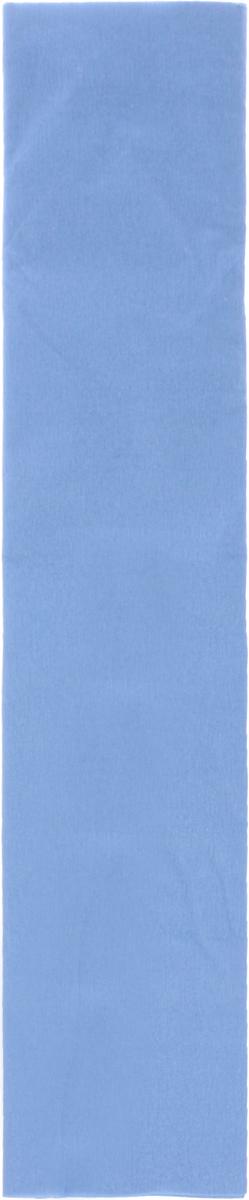 Альт Бумага креповая Пастельные цвета цвет нежно-голубой2-058/04Набор для творчества Пастельные цвета позволит вашему ребенку создавать всевозможные аппликации и поделки. Креповая бумага - популярный материал среди поклонников рукоделия. Гофрированная структура позволяет бумаге хорошо тянуться, а плотность обеспечивает прочность поделок. Из такой бумаги можно изготовить разнообразные поделки, помпоны, коллажи и аппликации. Бумага подходит для изготовления искусственных цветов карнавальных костюмов. Пригодна для скрапбукинга. Работа с набором для творчества Пастельные цвета развивает мелкую моторику, усидчивость, внимание, фантазию и творческие способности. С таким богатым материалом ваш ребенок сможет заниматься творчеством круглый год! В набор входит лист фактурной бумаги 50 см х 250 см.