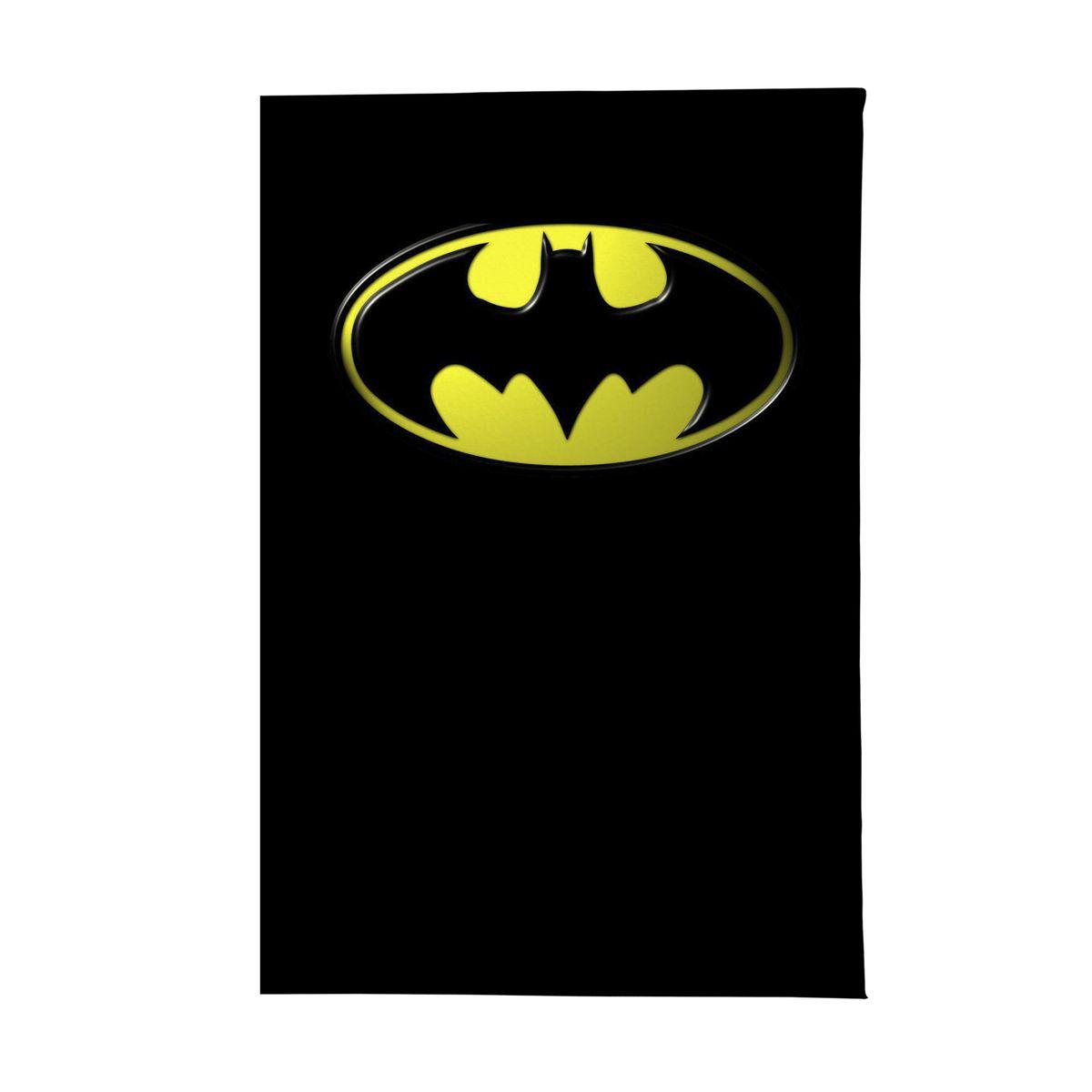 Обложка для автодокументов Бэтмен. AUTO145AUTO145Стильная обложка для автодокументов Mitya Veselkov не только поможет сохранить внешний вид ваших документов и защитить их от повреждений, но и станет стильным аксессуаром, идеально подходящим вашему образу. Она выполнена из натуральной кожи, внутри имеет съемный вкладыш, состоящий из шести файлов для документов, один из которых формата А5.