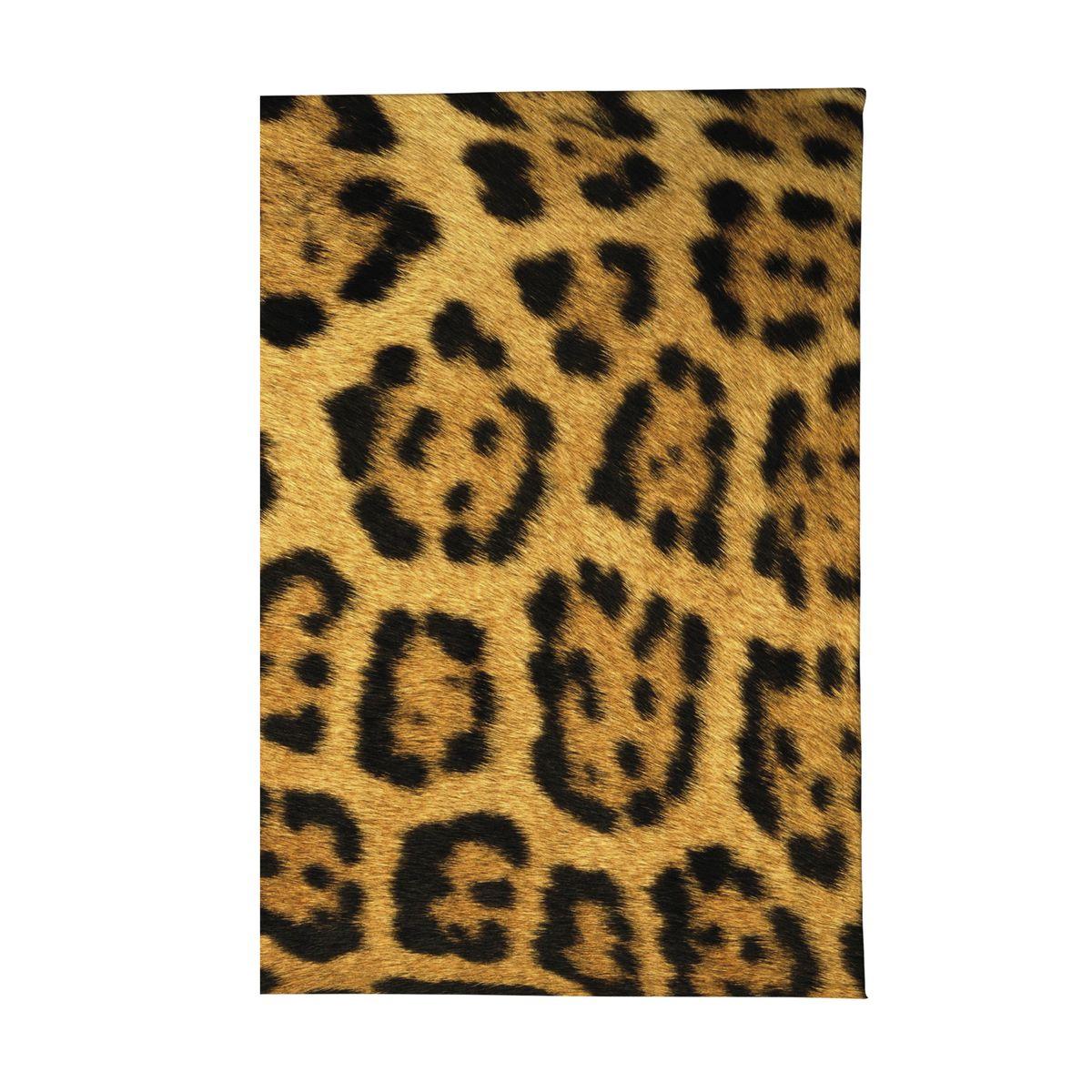 Обложка для автодокументов Леопардовый принт. AUTOZAM100AUTOZAM100Стильная обложка для автодокументов Mitya Veselkov не только поможет сохранить внешний вид ваших документов и защитить их от повреждений, но и станет стильным аксессуаром, идеально подходящим вашему образу. Она выполнена из ПВХ, внутри имеет съемный вкладыш, состоящий из шести файлов для документов, один из которых формата А5.