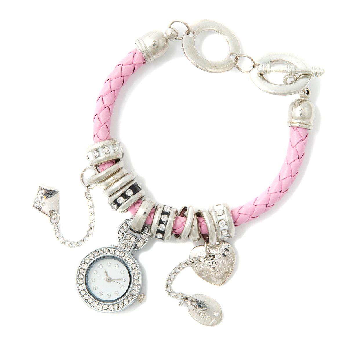 Часы наручные женские Mitya Veselkov. BRASW-ROSBRASW-ROSНаручные женские часы оснащены кварцевым механизмом. Корпус часов выполнен из нержавеющей стали. Модель оснащена оригинальным ремешком.