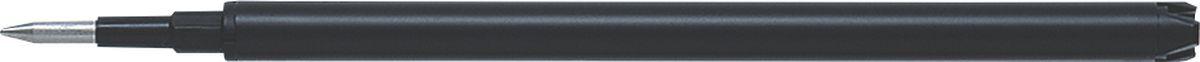 Pilot Набор стержней для гелевой ручки Frixion цвет черный 12 штBLS-FR7-B/12Стержень для гелевой ручки FRIXION, черный, 0,7 мм ,PILOT