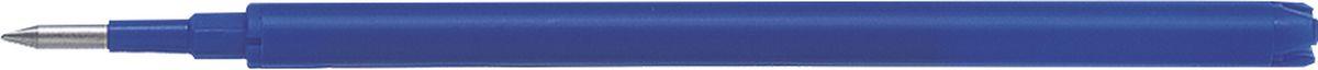 Pilot Набор стержней для гелевой ручки Frixion цвет синий 12 штBLS-FR7-L/12Стержень для гелевой ручки FRIXION, синий, 0,7 мм ,PILOT