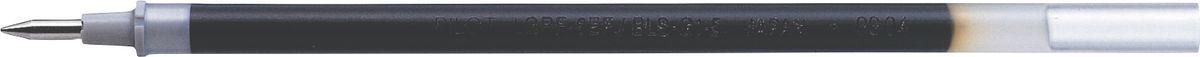 Pilot Набор стержней для гелевой ручки G1 цвет синий 12 штBLS-G1-5-L/12Стержень для гелевой ручки G1, синий, 0,5 мм ,PILOT