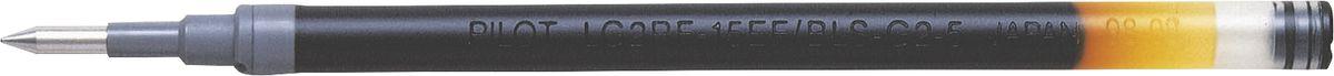 Pilot Набор стержней для гелевой ручки G2 цвет черный 12 штBLS-G2-5-B/12Набор из 12 стержней для гелевой ручки Pilot G2 с черными чернилами. Толщина линии - 0,5 мм. Этот набор станет незаменимой канцелярской принадлежностью для вас или вашего ребенка.