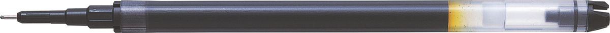 Pilot Набор стержней для шариковой ручки Hi-Techpoint V5 цвет черный 12 штBXS-V5-RT-B/12Набор из 12 стержней для шариковой ручки Pilot Hi-Techpoint V5 с черными чернилами. Толщина линии - 0,5 мм. Этот набор станет незаменимой канцелярской принадлежностью для вас или вашего ребенка.
