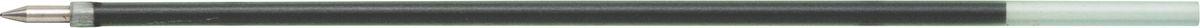 Pilot Набор стержней для шариковой ручки BPS-GP цвет черный 12 шт RFJ-GP-EF-B/12RFJ-GP-EF-B/12Набор из 12 стержней для шариковой ручки Pilot BPS-GP с черными чернилами. Толщина линии - 0,5 мм. Этот набор станет незаменимой канцелярской принадлежностью для вас или вашего ребенка.