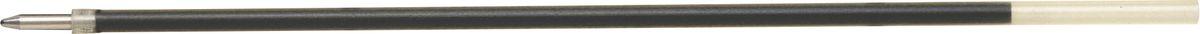 Pilot Набор стержней для шариковой ручки BPS-GP цвет черный 12 шт FJ-GP-M-B/12RFJ-GP-M-B/12Набор из 12 стержней для шариковой ручки Pilot BPS-GP с черными чернилами. Толщина линии - 1 мм. Этот набор станет незаменимой канцелярской принадлежностью для вас или вашего ребенка.