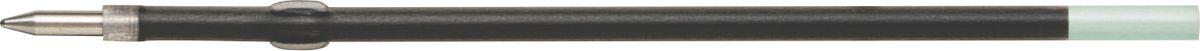 Pilot Набор стержней для ручки Supergrip Rexgrip цвет синий 0,5 мм 12 штRFJS-GP-EF-L/12Стержень для ручки SUPERGRIP, REXGRIP, синий, 0,5 мм ,PILOT. Длина стержня 10 см.