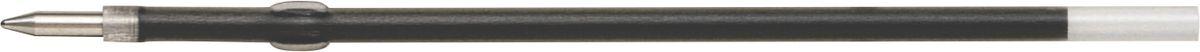Pilot Набор стержней для шариковой ручки Supergrip Rexgrip цвет черный 12 штRFJS-GP-F-B/12Набор из 12 стержней для шариковой ручки Pilot Supergrip Rexgrip с черными чернилами. Толщина линии - 0,7 мм. Этот набор станет незаменимой канцелярской принадлежностью для вас или вашего ребенка.
