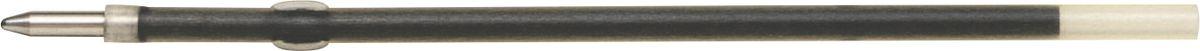 Pilot Набор стержней для ручки Supergrip цвет синий 12 штRFJS-GP-M-L/12Стержень для ручки SUPERGRIP, синий, 1 мм ,PILOT Длина стержня: 10 см.