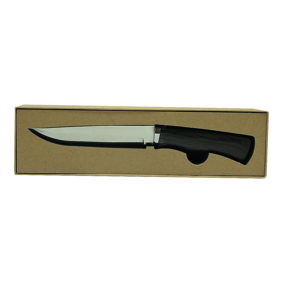 Нож Экспедиция