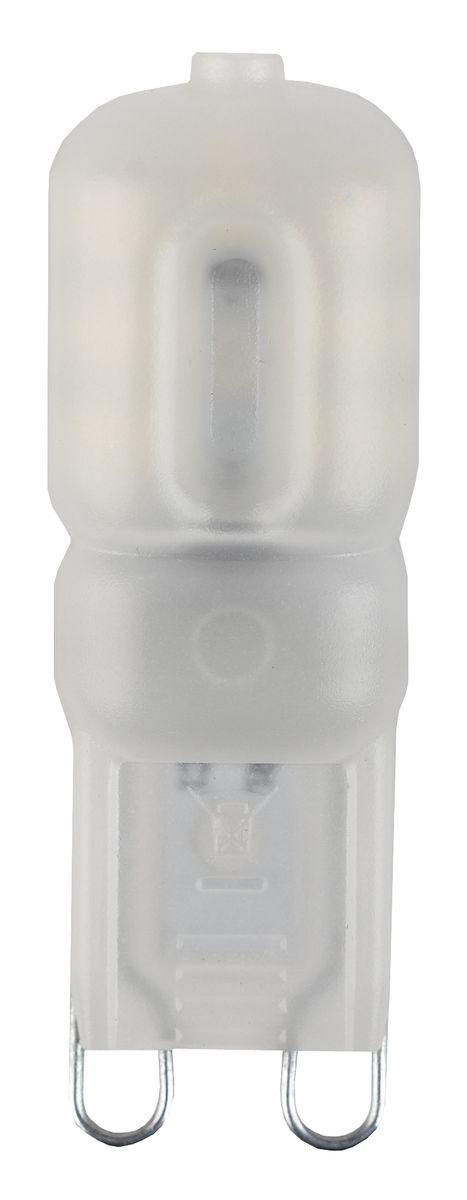 Лампа светодиодная ЭРА, LED smd JCD-3w-360-840-G95055945502886