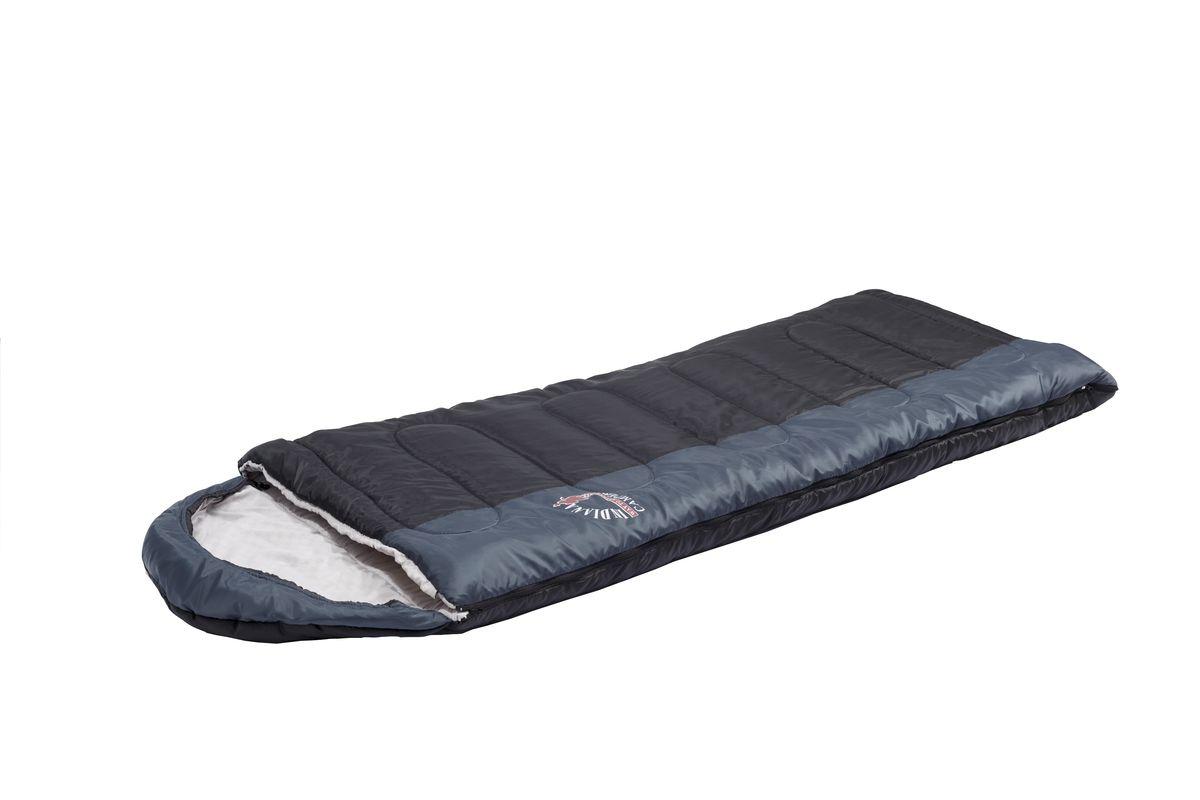 Спальный мешок Indiana