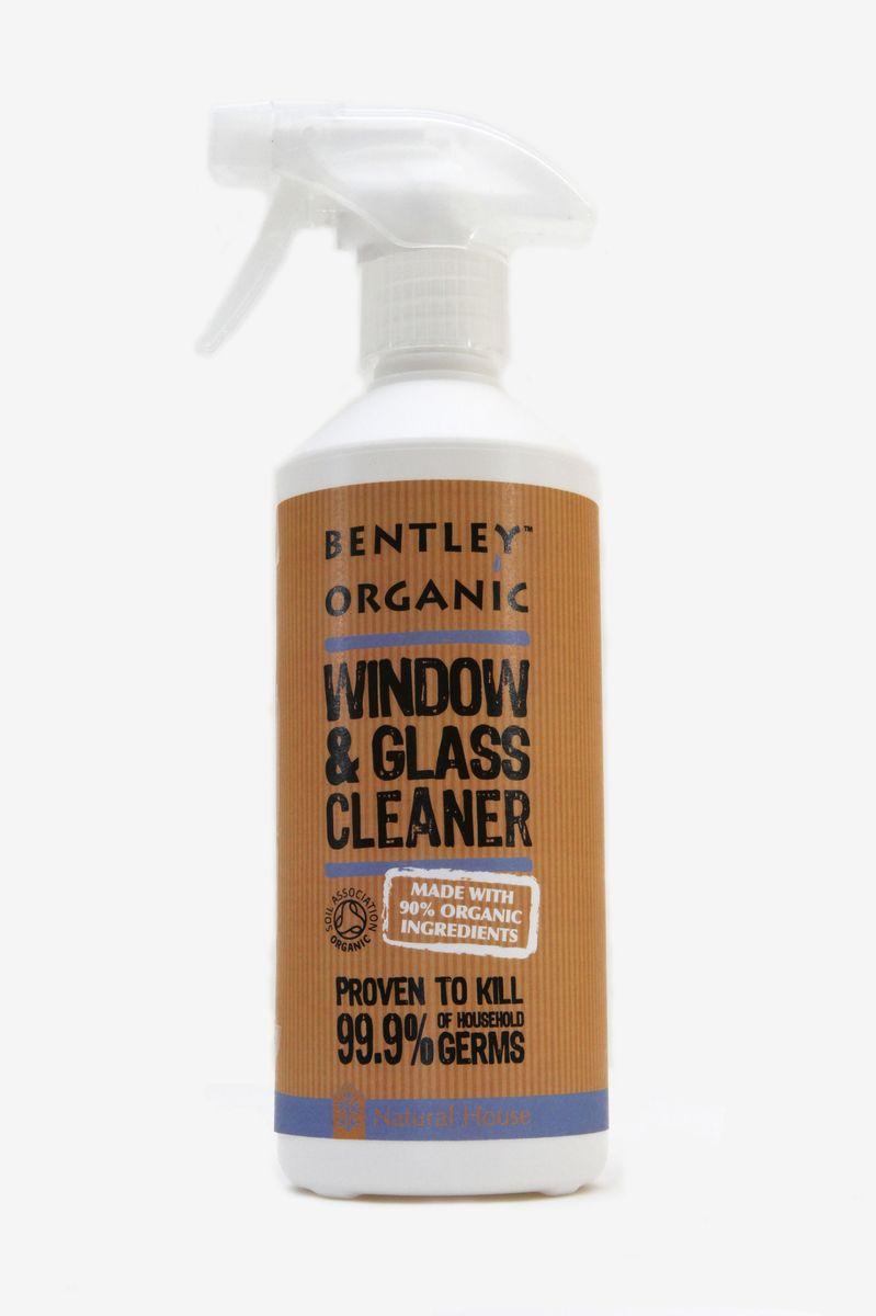 Очиститель для стеклянных поверхностей Bentley Organic, 500 мл843389000168Характеристика: - Справится с жиром, копотью, пылью, придает поверхности зеркальный блеск. - Оставляет все стеклянные поверхности (окна, зеркала, автомобильные стекла, панели бытовых электроприборов) чистыми и без разводов. - Также подходит для любых твердых моющихся поверхностей: винила, акрила, плитки. - Убивает 99,9 % микробов, встречающихся дома, в том числе такие как сальмонелла, листерия, кишечная палочка, вирус гриппа H1N1 (доказано тестом BS1276). - Удаляет химикаты, остатки удобрений и пестицидов и прочие загрязнения с поверхности растительных продуктов. - В составе натурального средства для мытья стекол 100% природные ингредиенты. - Только растительные пенящие вещества. - Не содержит фосфатов, производных хлора и сульфатов. Биоразлагаема. Не загрязняет водоемы. Состав: Вода, этиловый спирт, децил глюкозид, лаурил бетаин,порошок из сока листьев алоэ, молочная кислота, экстракты грейпфрута, бергамота, масло кожуры апельсина, цитрусовых, экстракт мандарина, глицерин,...
