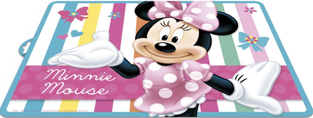 Disney Салфетка Минни 44 х 30 см