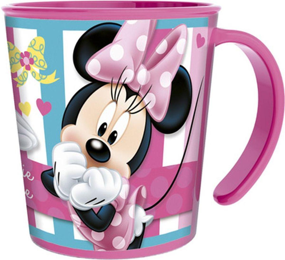 Disney Кружка Минни 280 мл