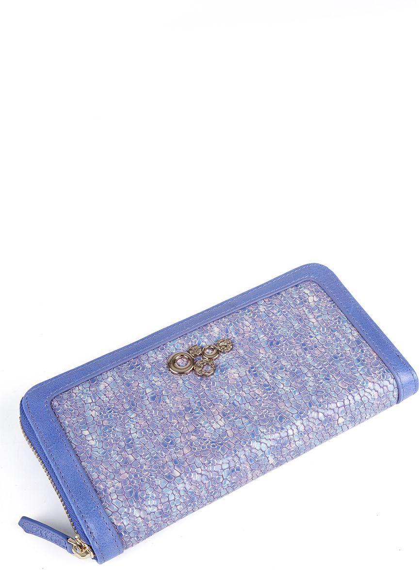 Кошелек Labbra L043-61159 lavenderL043-61159Женский кошелёк торговой марки LABBRA из натуральной кожи. Модель закрывается на металлическую молнию. В кошельке есть 4 не складывающихся отделения для крупных купюр. Отделение для мелочи - внутри, на пластиковой молнии, имеет 1 отделение. Есть 12 отделений для кредитных и дисконтных карт.