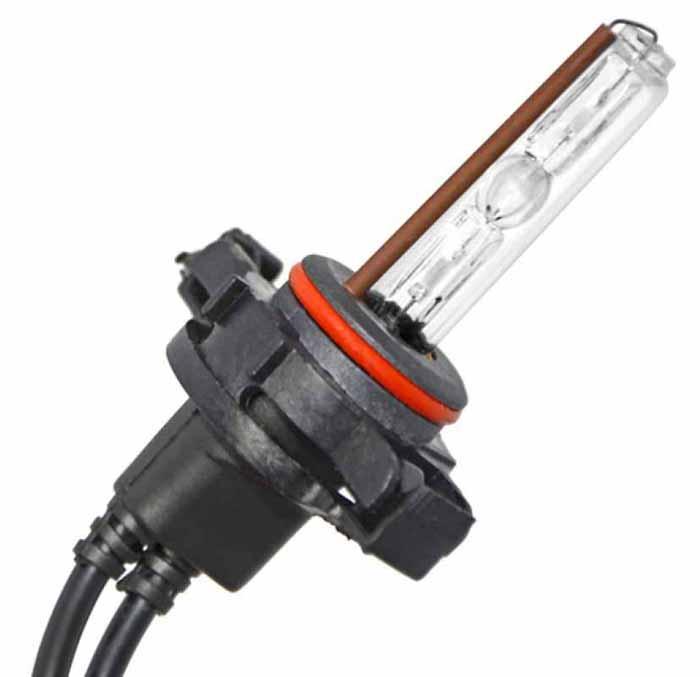 Лампа автомобильная ксеноновая Clearlight, H16 4300KLCL 0H1 643-0LLНадежная ксенононовая лампа для установки в головную оптику автомобиля.