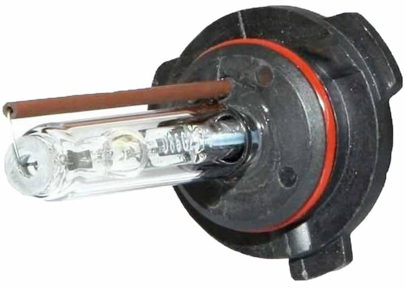 Лампа автомобильная ксеноновая Clearlight, HB4 9006 5000KLCL HB4 500-0LLНадежная ксенононовая лампа для установки в головную оптику автомобиля.