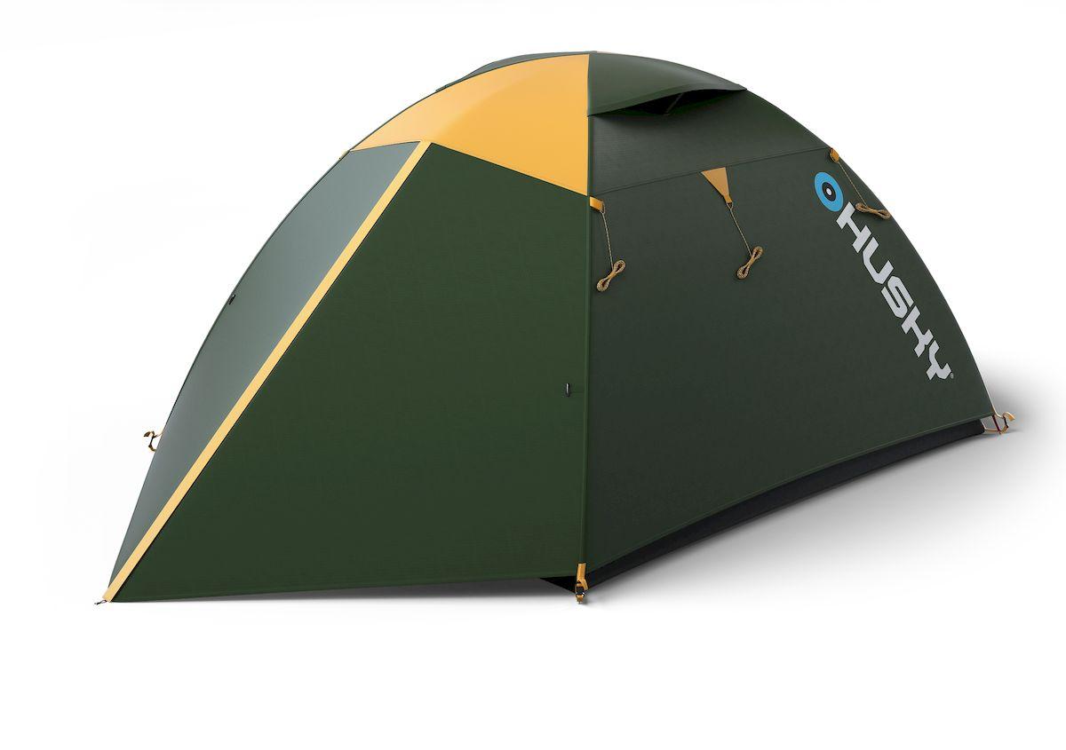 Палатка туристическая Husky