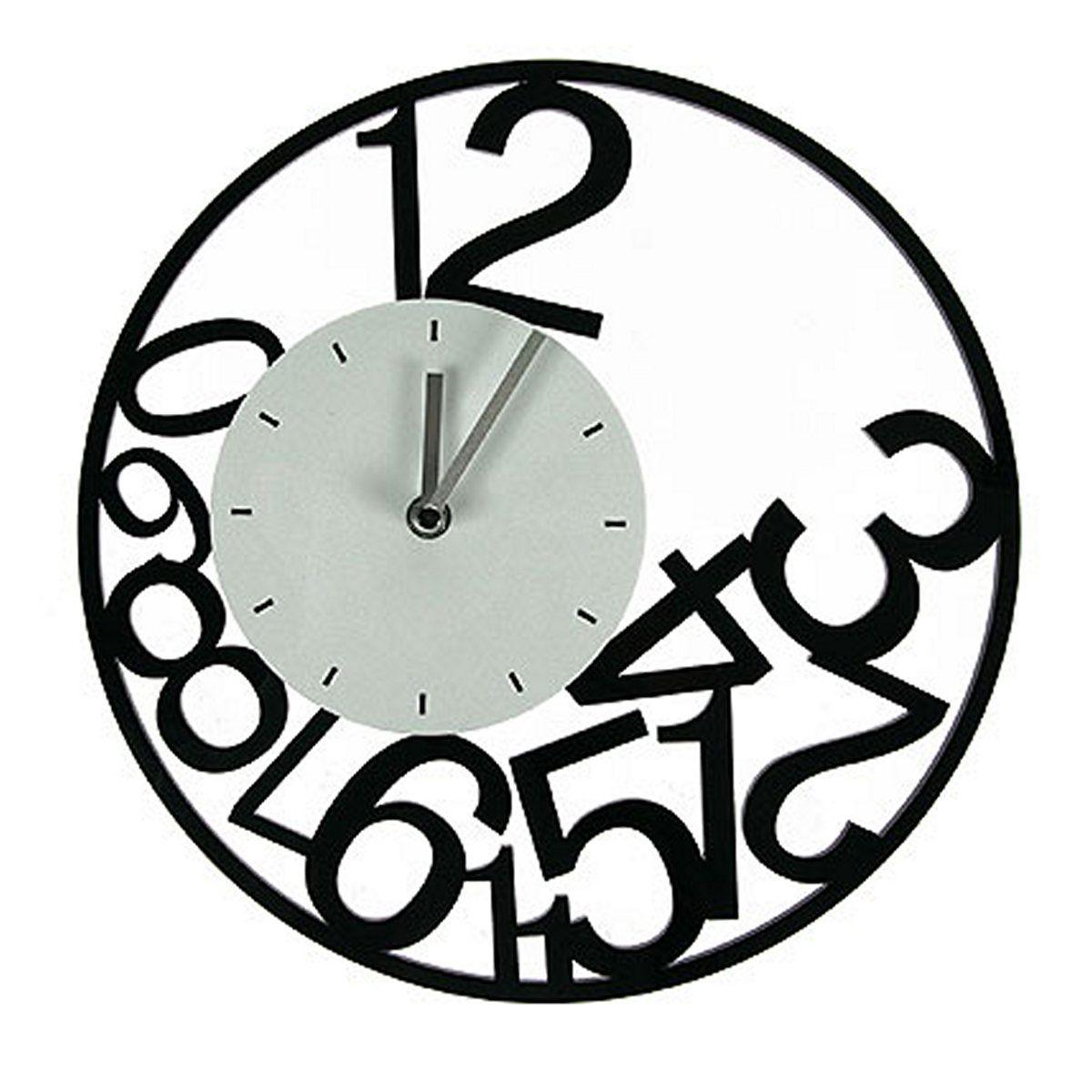 Часы настенные Русские Подарки, диаметр 30 см. 122420122420Настенные кварцевые часы Русские Подарки изготовлены из полиамида. Корпус оформлен изображением цифр, расположенных в хаотичном порядке. Часы имеют две стрелки - часовую и минутную. С обратной стороны имеется петелька для подвешивания на стену. Изящные часы красиво и оригинально оформят интерьер дома или офиса. Также часы могут стать уникальным, полезным подарком для родственников, коллег, знакомых и близких. Часы работают от батареек типа АА (в комплект не входят).
