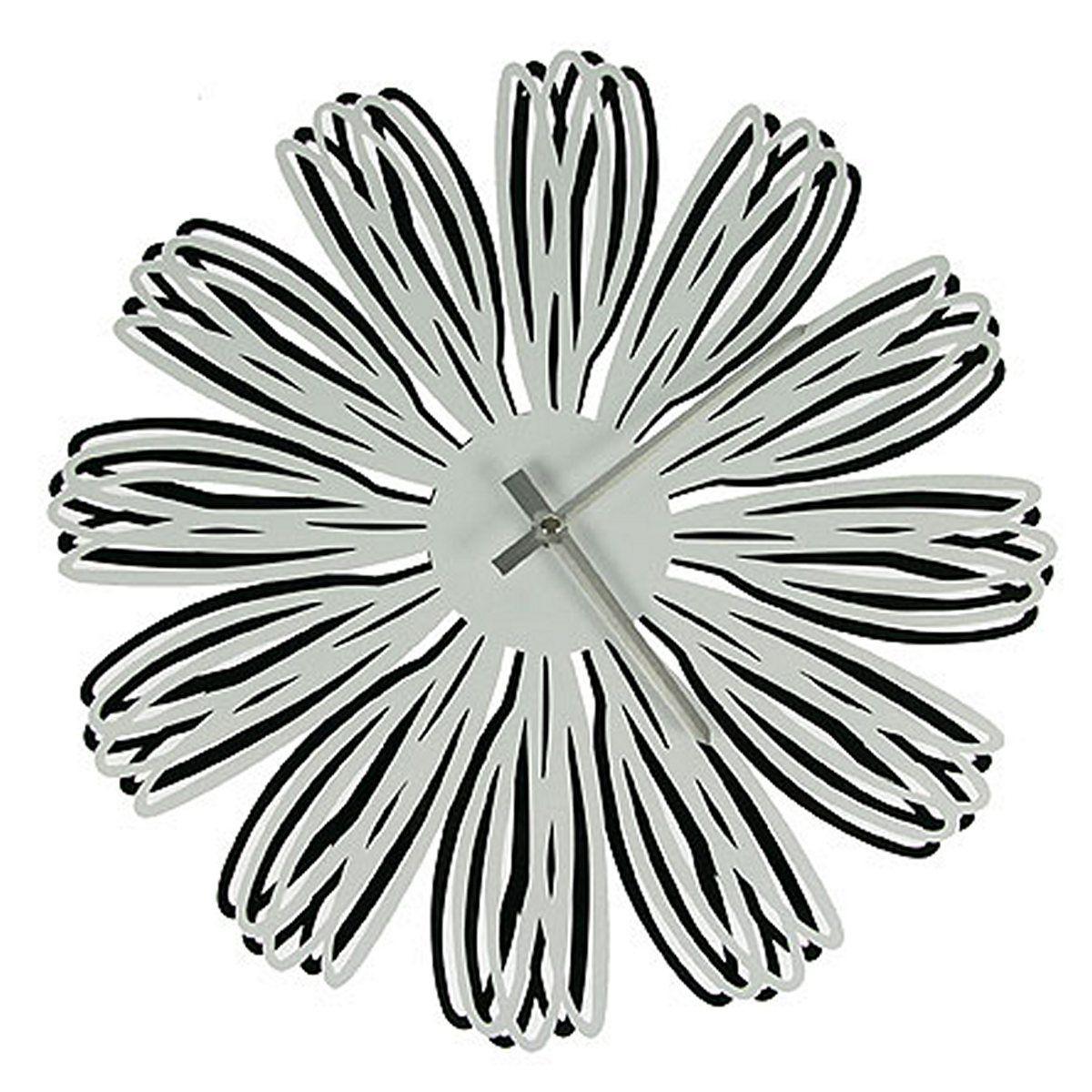 """Часы настенные """"Русские Подарки"""", 40 х 40 см. 122422"""