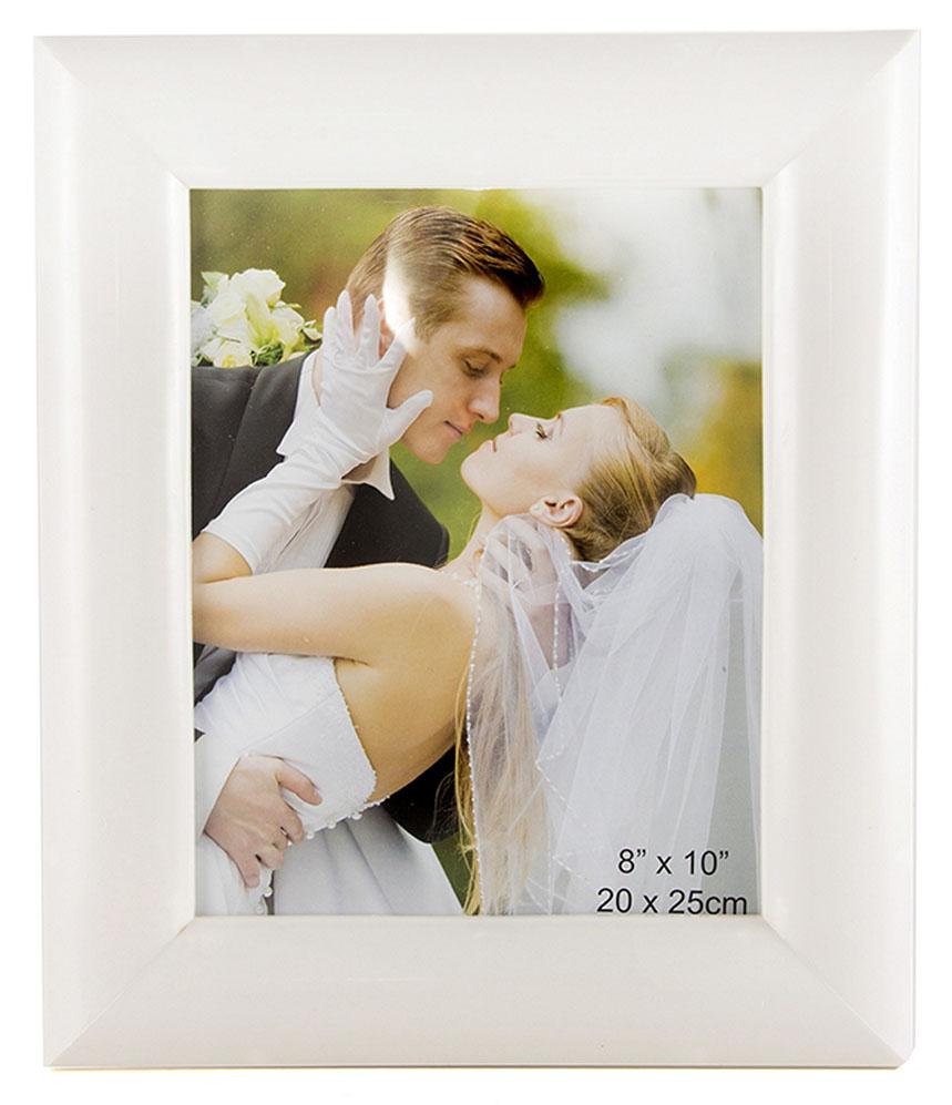 Фоторамка свадебная Win Max, 20х25см. 3761137611