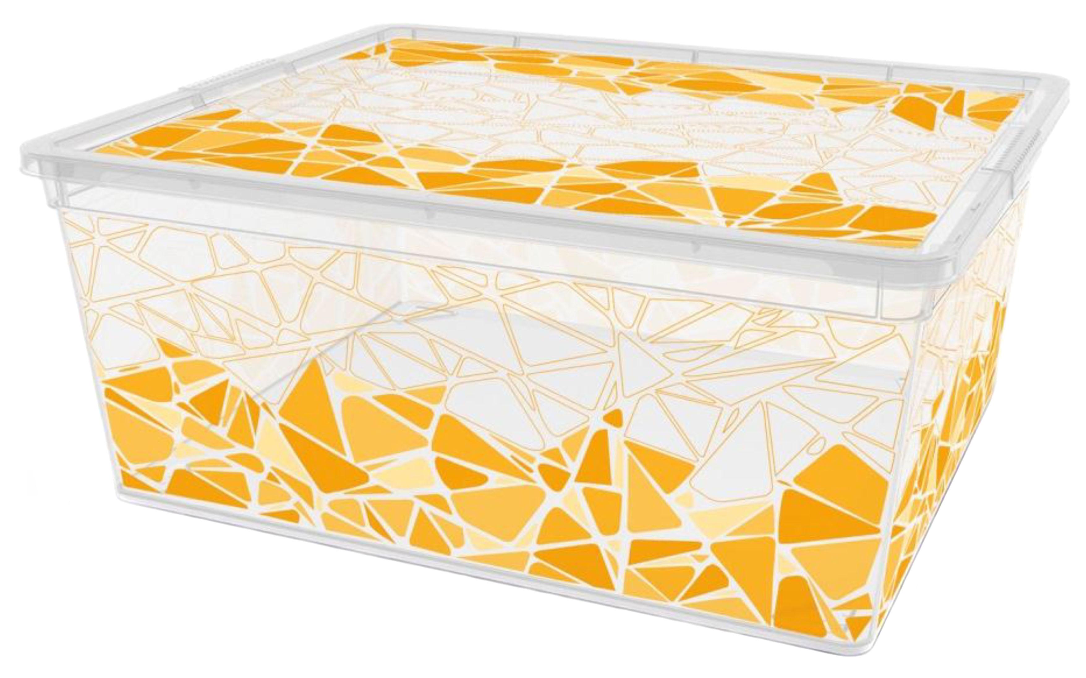 Контейнер для хранения ABM Калейдоскоп, 18 лAB08409BGБезопасны для здоровья, не токсичны, не имеют запаха, не вызывают аллергических реакций.Контейнеры TM KIS (A.B.M., Италия) изготовлены из полипропилена, пригодного и для контакта с пищевыми продуктами.