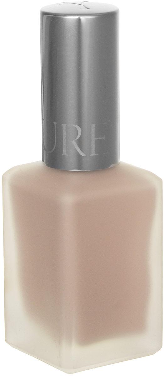 Yllozure тональная основа Stay N Light Foundation, тон 12, 30 мл5312Стойкая основа с ультра-легким и прозрачным покрытием для создания стойкого эффекта здоровой кожи. Комфортная, легкая текстура обеспечивает безукоризненный, естественный вид кожи и сияющий цвет лица на протяжении всего дня. Высокая стойкость основы достигается за счет использования технологии экранирования пигментов. Основа защищает от фотостарения, появления пигментных пятен, сухости и негативного воздействия UV-лучей. Содержит биологические ферментные Anti-age комплексы, полученные из глубинных морских водорослей. Обеспечивает защиту и анти-возрастной уход. Легкое комфортное средство для естественного макияжа продолжительного действия.