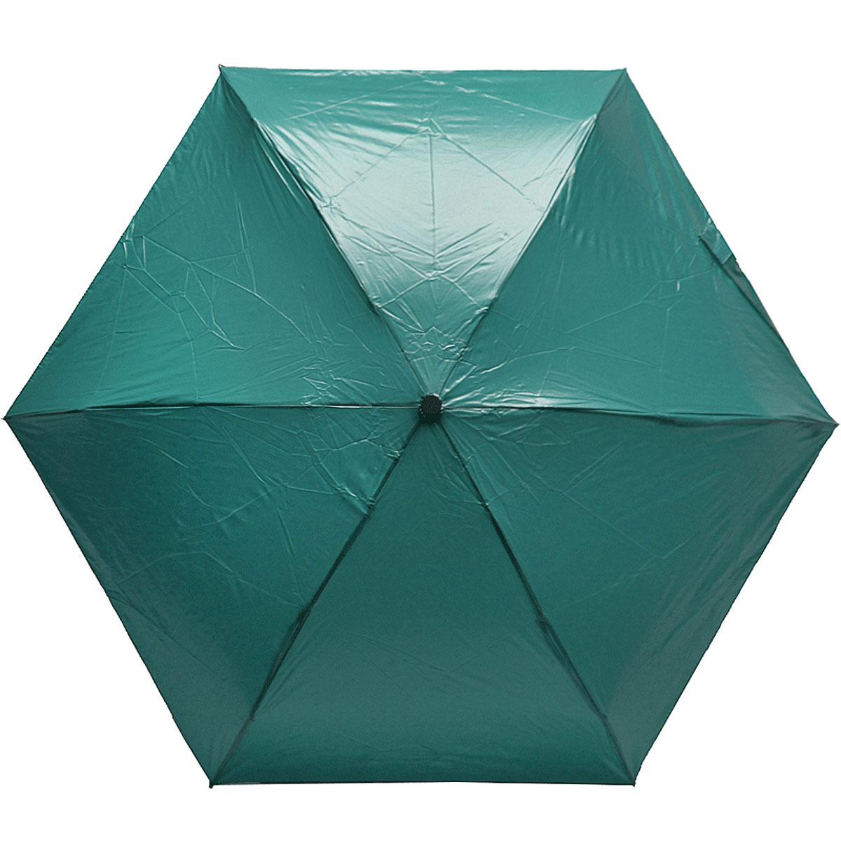 Зонт женский Vogue, цвет: зеленый. 454V-3454V-3Стильный механический зонт испанского производителя Vogue оснащен каркасом с противоветровым эффектом. Каркас зонта включает 8 спиц. Стержень изготовлен из стали, купол выполнен из прочного полиэстера. Зонт является механическим: купол открывается и закрывается вручную до характерного щелчка. Такой зонт не только надежно защитит вас от дождя, но и станет стильным аксессуаром, который идеально подчеркнет ваш неповторимый образ. Рекомендации по использованию: Мокрый зонт нельзя оставлять сложенным. Зонт после использования рекомендуется сушить в полураскрытом виде вдали от нагревательных приборов. Чистить зонт рекомендуется губкой, используя мягкие нещелочные растворы.
