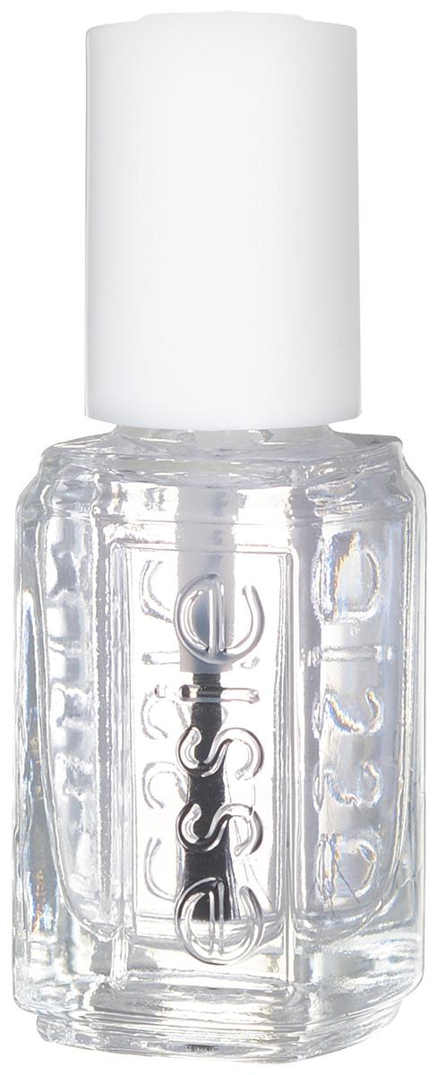 Essie professional Глянцевое верхнее покрытие для мгновенной сушки мини-формата GOOD TO GO-MINI, 5 млP0976600Essie professional - эксперт салонного маникюра в США с 1981 года, был основан в Нью-Йорке Эсси Вайнгартен. Essie professional любят за уникальный подход к цвету, неповторимые названия, которые задали тренд в нейл индустрии. Essie professional - это современный тренд для бьюти профессионалов, инсайдеров индустрии, знаменитостей и модных женщин более чем в 100 странах мира. Авторитет в мире цвета Essie professional блистает на подиумах всего мира от Нью-Йорка до Парижа. Звездная линейка уходов и более 900 оттенков созданными за всю историю бренда полностью соответствуют всем стандартам безопасности. Essie предлагает изысканные коллекции, созданные эксклюзивно Международным Директором по Цвету Ребеккой Минкофф, известным Нью-Йоркским дизайнером.