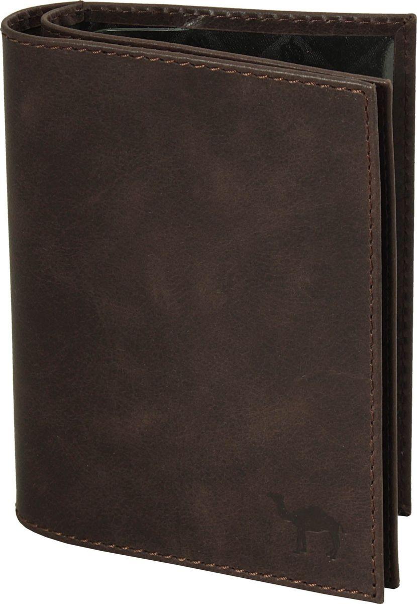 Бумажник водителя мужской Dimanche Camel, цвет: коричневый. 631/К631/К_коричневыйБумажник водителя стандартного размера из натуральной кожи. Внутри 4 кармана для кредиток, карман для sim карты, вертикальный карман из кожи и специальное отделение для паспорта . Пластиковый блок для документов водителя.