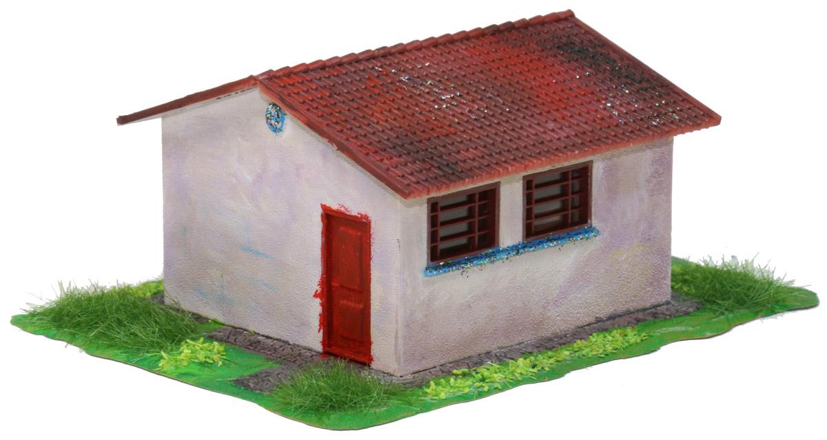 Mehano Загородный дом1513