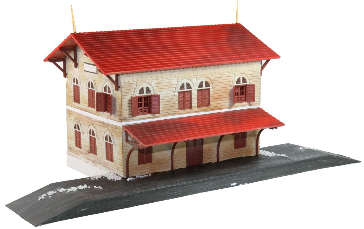 Mehano Пассажирский вокзал