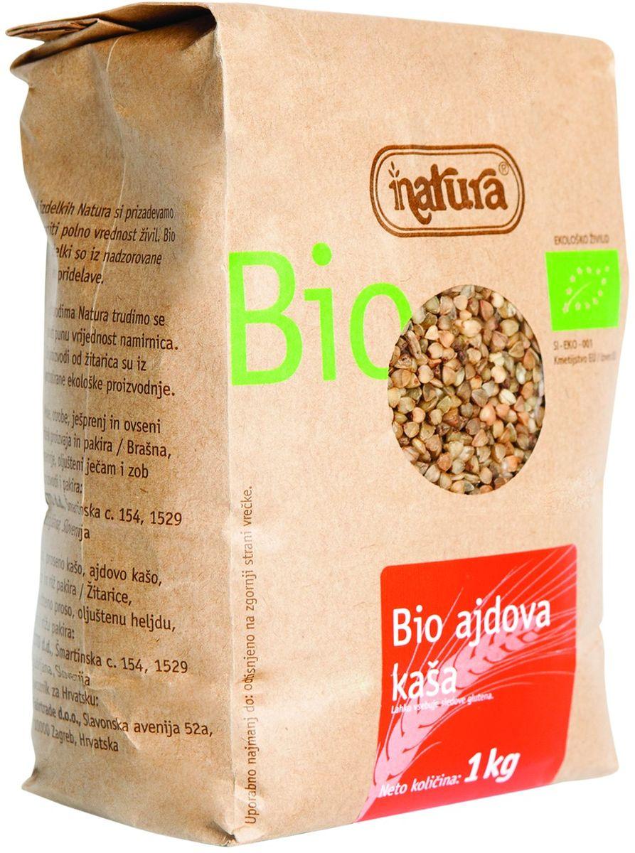 Zito Natura Bio Крупа гречневая органическая, 1 кг3400002Гречка занимает особое место в славянской кухне и находит все большее применение в современном питании. Блюда с гречкой изобилуют белками, витаминами, минералами и заряжают энергией. Органические продукты Natura имеют маркировку в соответствии с законодательством и европейскую экологическую маркировку сертифицированных органических продуктов питания, так как при их производстве не используются удобрения и распылители, запрещенные в органическом производстве и обработке. Органические продукты произведены под контролем SI - EKO - 001. Органические продукты Natura производятся в регионах, где природа пока еще живет своей жизнью. Они попадают на полки магазинов и на столы людей, выбирающих здоровое питание, в той же форме, в которой их создала природа: натуральными, питательными и здоровыми. Разнообразные натуральные зерна и семена обладают всеми свойствами злаков, полностью сохраняя, таким образом, свои полезные качества.