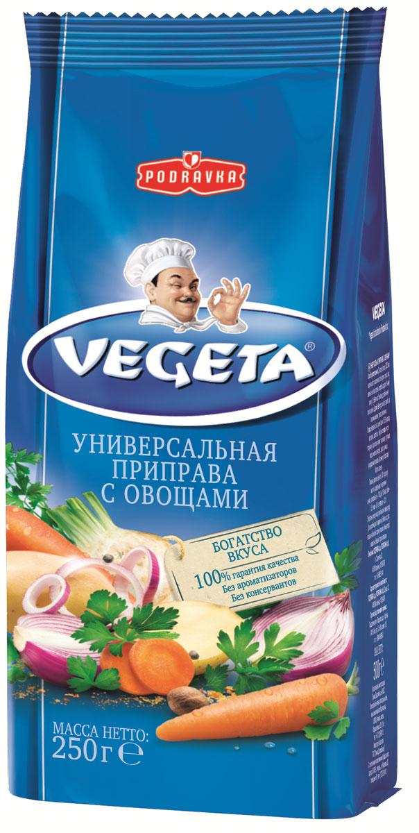 Vegeta универсальная приправа, 250 г