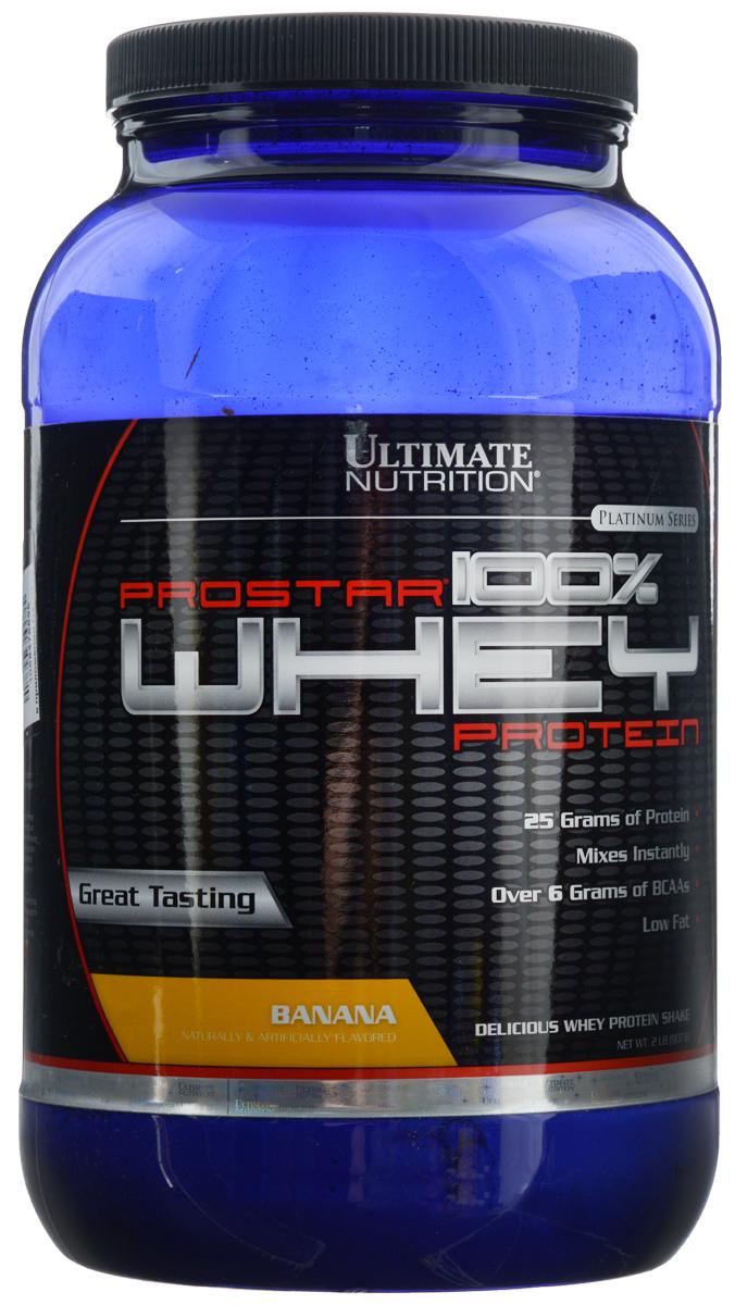 Протеин Ultimate