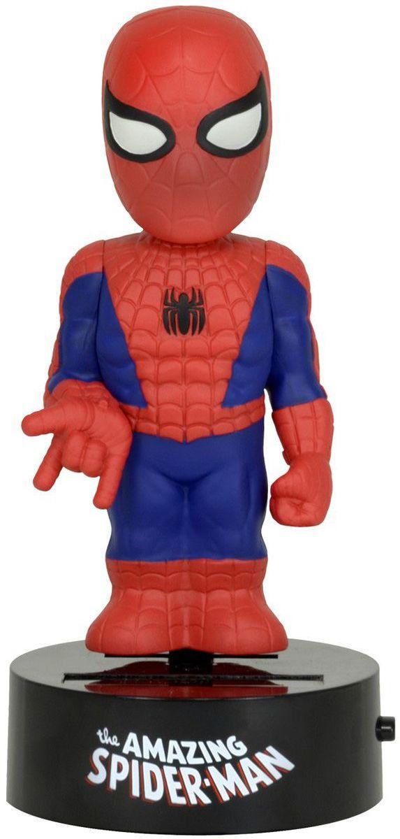 Marvel. Фигурка Человек-паук телотряс