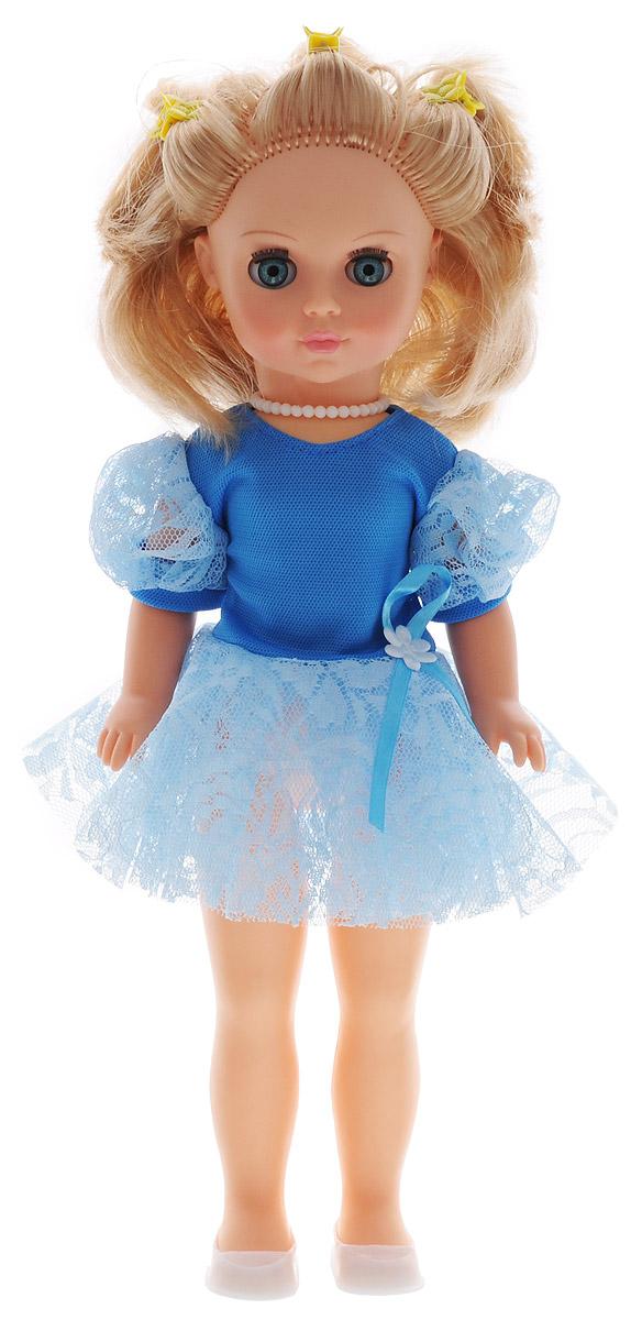 Весна Кукла МилаВ601Очаровательная кукла Весна Мила покорит сердце любой девочки! Обаятельный внешний вид и прелестная одежда игрушечной красавицы вызывают только самые добрые и положительные эмоции. Кукла отличается высоким качеством, проработанностью деталей и гармоничными пропорциями тела. У куклы густые мягкие волосы, которые можно мыть, расчесывать и заплетать. Они прочно закреплены и способны выдержать практически любые творческие порывы ребенка. Особый восторг у маленьких модниц вызовет нарядное платье, которое можно снимать и менять. Игра с очаровательной куклой поможет развить мелкую моторику, а возможность менять костюмчики и прически формирует эстетический вкус. Милая игрушка станет лучшей подружкой для девочки и научит ребенка доброте и заботе о других.