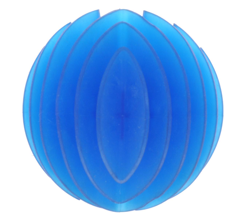 Aerobie Мяч Squidgie цвет синий