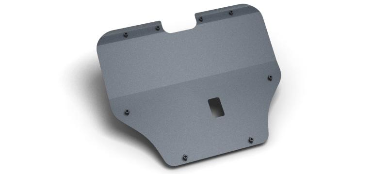 Комплект Защита картера и крепеж MAZDA 6 (2009-2012) 1,8/2,0/2,5 бензин МКПП/АКППNLZ.33.13.020 NEW