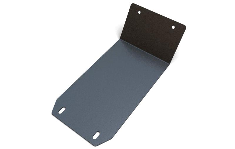 Комплект Защита картера и крепеж JEEP Wrangler (2007-) 3.6 бензин АКППNLZ.24.04.420 NEW