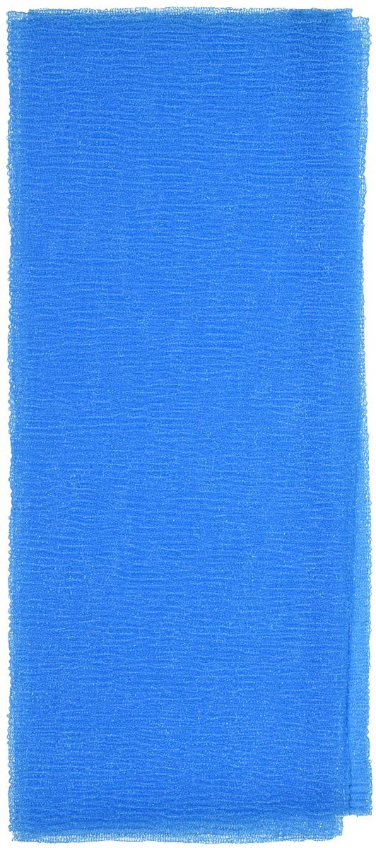 Mari Tex Японская мочалка жесткая, синяяЯМЖ_синийФорма мочалки позволяет мыть и массировать любые участки тела. Мочалку легко мыть, она моментально сохнет. Мочалка занимает мало места, ее удобно брать с собой в дорогу. Мочалка долговечна. С годами она не теряет своих качеств.