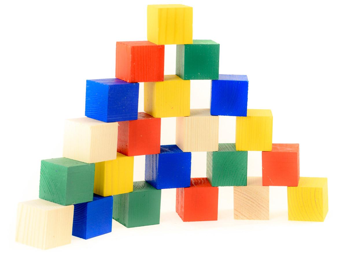 Развивающие деревянные игрушки Кубики Д155аД155аПеред вами мини-набор кубиков. Мы взяли только натуральное отечественное дерево мягких пород, провели минимум обработки, что позволило максимально сохранить ощущение фактуры дерева и его аромата, а экологичные краски на водной основе лишь подчеркнули все природные черты дерева. Кубики послужат прекрасным строительным материалом для юных строителей. Их можно использовать в качестве счетного материала, для изучения основных цветов.