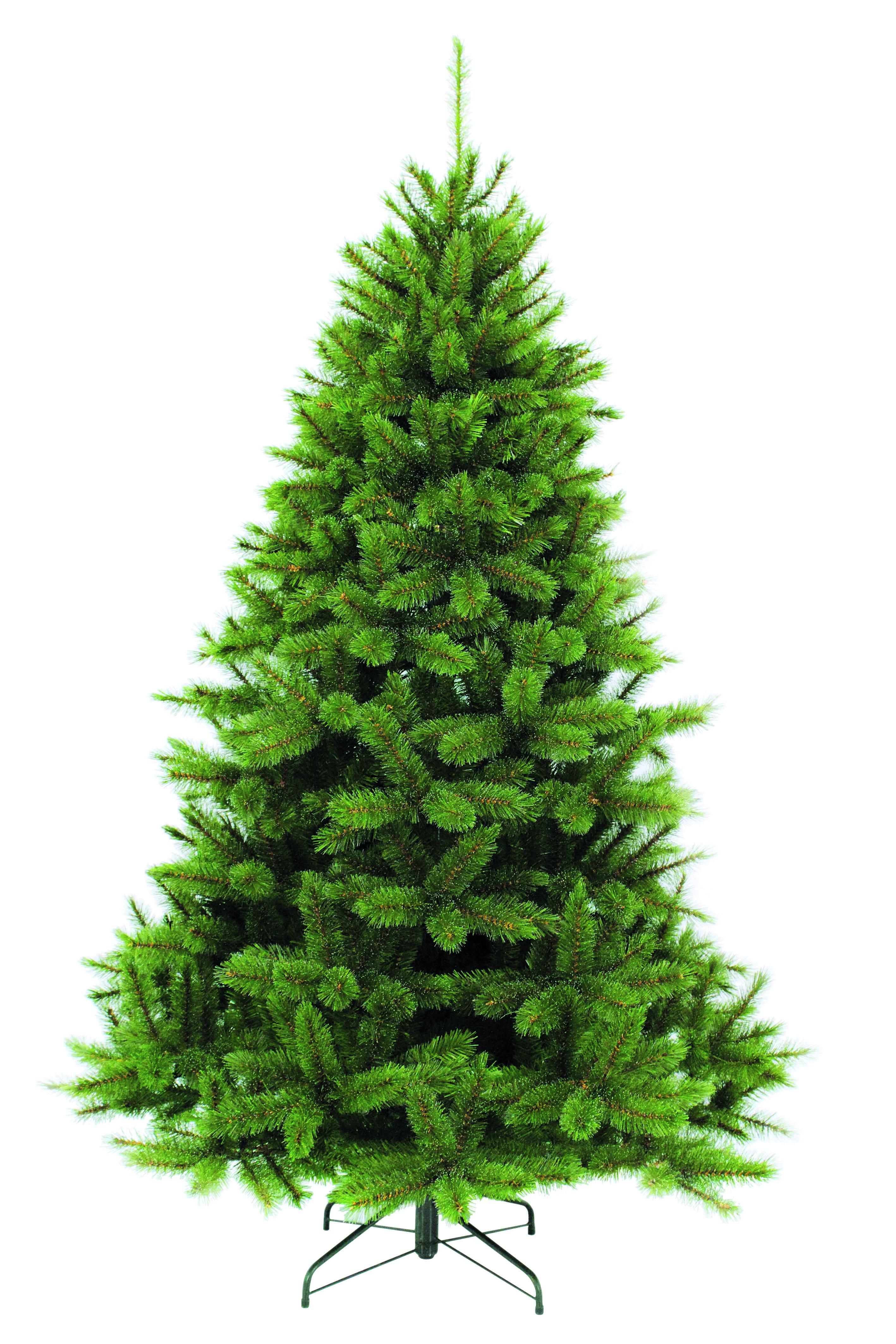 Пихта искусственная Triumph Tree Прелестная, цвет: зеленый, высота 120 см388724Искусственная пихта Triumph Tree «Прелестная», выполненная из ПВХ, станет прекрасным вариантом для оформления вашего интерьера к Новому году. Такая пихта абсолютно безопасна для самых непоседливых малышей, удобна в сборке и не занимает много места при хранении. Она быстро и легко устанавливается и имеет естественный и абсолютно натуральный вид. Иголочки не осыпаются, не мнутся и не выцветают со временем. Полимерные материалы, из которых они изготовлены, не токсичны и не поддаются горению. Пихта Triumph Tree «Прелестная» обязательно создаст настроение волшебства и уюта, а так же станет прекрасным украшением дома на период новогодних праздников. Высота: 120 см.