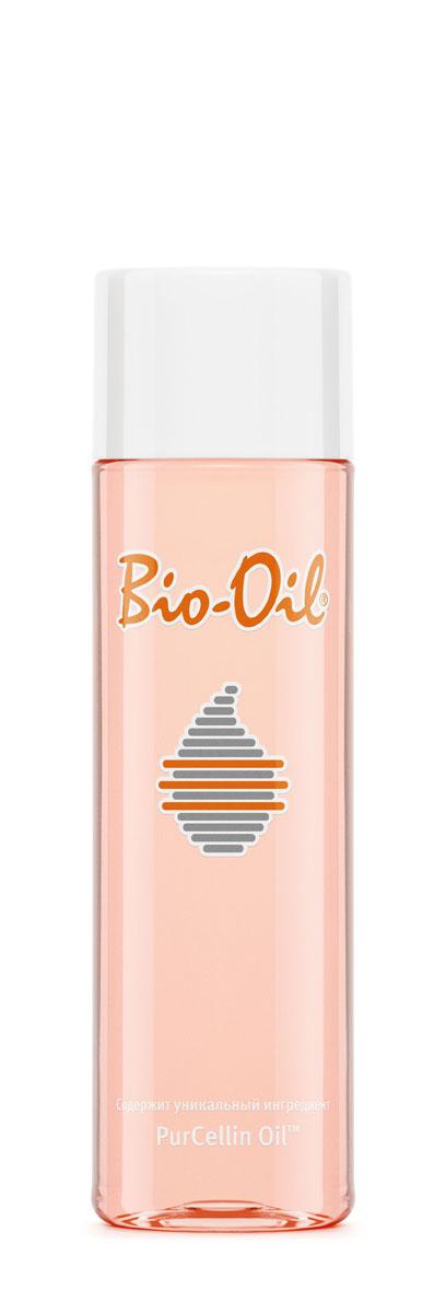 Bio-Oil Масло косметическое от шрамов, растяжек, неровного тона, 125 мл46100002Bio-Oil - это экспертный уход за кожей, разработанный для уменьшения видимости шрамов, растяжек и неровного цвета кожи. Также рекомендован к использованию для возрастной и обезвоженной кожи. Продукт содержит уникальный ингредиент PurCellin Oil, который уменьшает плотность масла, что позволяет Bio-Oil быстро впитываться и гарантировать целенаправленное воздействие основных ингредиентов: витаминов А и Е, натуральных масел календулы, лаванды, розмарина и ромашки. Bio-Oil легко впитывается и не оставляет жирной пленки. Гипоаллергенен, подходит даже для чувствительной кожи. Можно использовать для лица и тела. Масло Bio-Oil необходимо наносить дважды в день, легкими круговыми движениями массировать кончиками пальцев, пока продукт полностью не впитается. Использовать минимум 3 месяца. А так же Bio-Oil идеально в качестве масла для ванны.