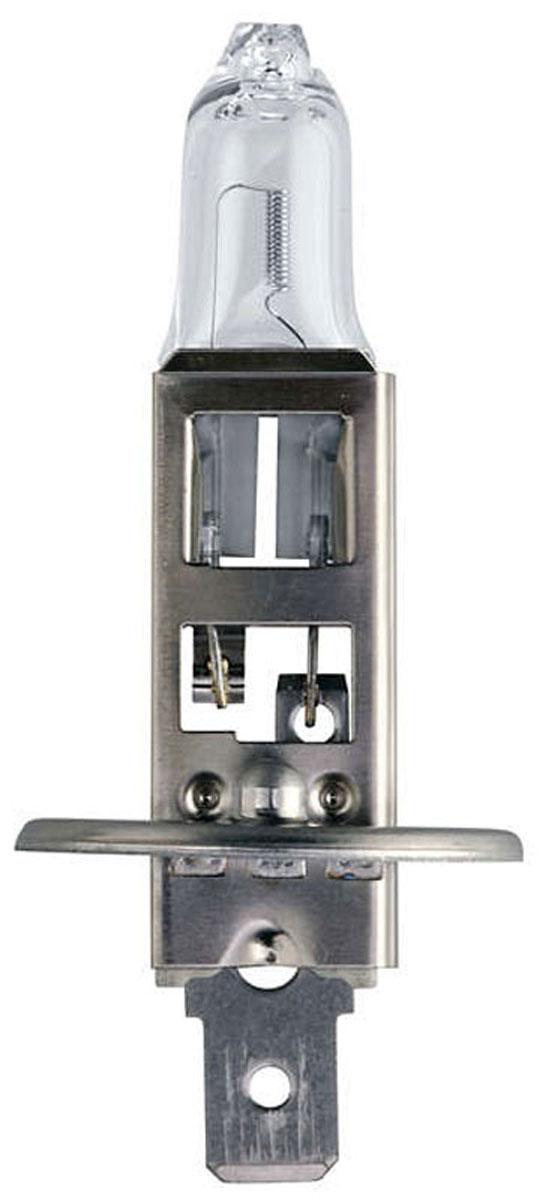 Галогенная автомобильная лампа Philips LongLife EcoVision H1 12V-55W (P14,5s) увелич. срок службы12258LLECOC112258LLECOC1Среди всех электроустановочных и электромонтажных изделий осветительная аппаратура имеет наиболее богатый ассортимент. Это происходит потому, что элементы освещения несут в себе не только сугубо технические характеристики, но и элементы дизайна. Возможности современных ламп и светильников, их конструкторское разнообразие настолько велики, что немудрено растеряться Например, существует целый класс светильников, предназначенных исключительно для гипсокартонных потолков. Многочисленные виды ламп имеют различную природу света и эксплуатируются в неодинаковых условиях. Чтобы разобраться, какого типа лампа должна стоять в том или ином месте и каковы условия ее подключения, необходимо вкратце изучить основные виды осветительной аппаратуры. У всех ламп есть одна общая часть: цоколь, при помощи которого они соединяются с проводами освещения. Это касается тех ламп, в которых есть цоколь с резьбой для крепления в патроне. Размеры цоколя и патрона имеют строгую...