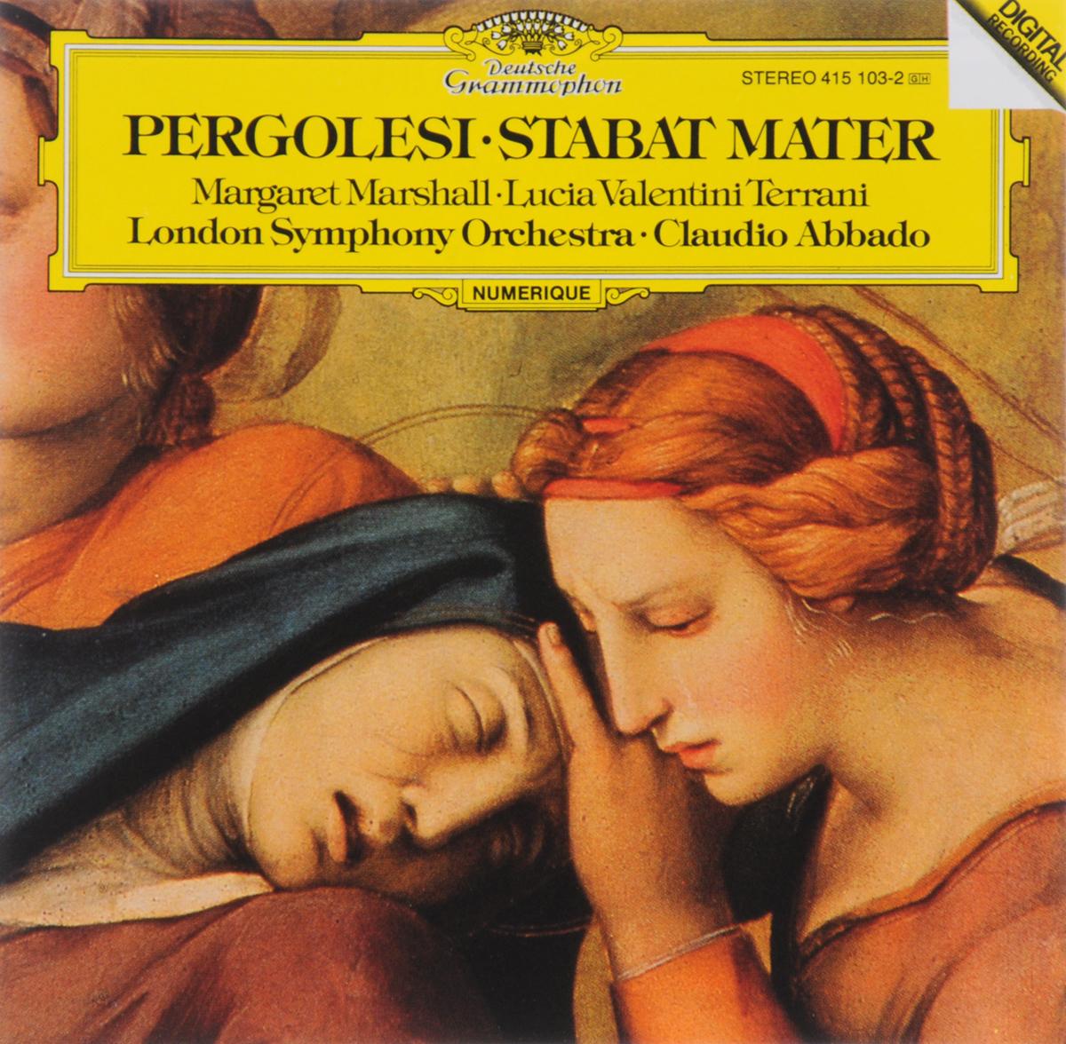 К изданию прилагается 24-страничный буклет с фотографиями, текстами песен и дополнительной информацией на немецком, английском, французском и итальянском языках.