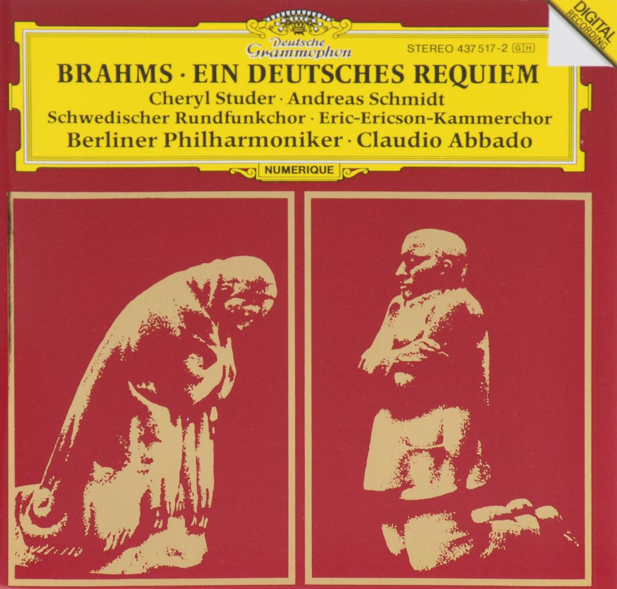 К изданию прилагается 32-страничный буклет с фотографиями, текстами песен и дополнительной информацией на английском, немецком, французском и итальянском языках.
