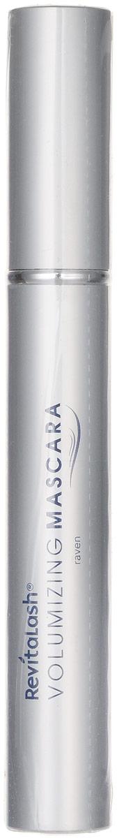 RevitaLash Тушь для ресниц с эффектом объема, черная, 7,39 млР1608Подчеркните натуральную красоту глаз для великолепного, сногсшибательного эффекта! Совершенная водостойкая тушь - дает эффект натурально выглядящих длинных и объемных ресниц, подчеркивает естественную красоту глаз ошеломляющими ресницами, делает взгляд ярким и восхитительным. Ресницы – длинные, объемные, волнующе эффектные!• удлиняет, утолщает ресницы, дает им максимальный объем, который уверенно держится весь день; препятствует образованию комочков благодаря специальной формуле; разделяет и подчеркивает каждую ресничку; можно наносить в несколько слоев до получения желаемого результата; прекрасно держится весьдень, при этом легко удаляется водой и мылом или любым средством для снятия макияжа